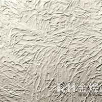 供应金煌硅藻泥写意工艺