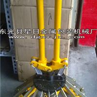 供应涂料桶压盖器