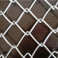 供应边坡防护铁丝网【大同镀锌矿用菱形网】鞍山煤矿安全铁丝网