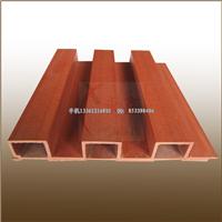 供应永鑫木业 木塑 生态木 绿可木 厂家直销 195高长城板