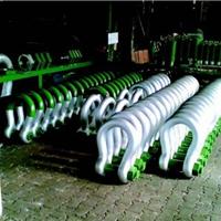 供应500T卸扣荷兰GreenPin卸扣