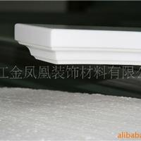 供应纳米三代 无孔微晶石 纯白大理石 纳米三号 新型环保建材