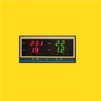 供应4-32路温度湿度巡检仪,4-32路温度湿度巡检仪厂家