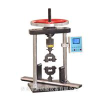 人造板万能试验机|木材试验机