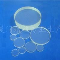 供应福建生产耐高压玻璃、耐高压视镜玻璃