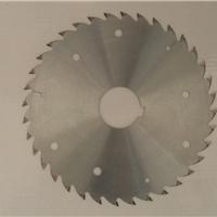 精切杉木,百叶窗专用超薄多片锯,最薄的锯路,最省材的锯片