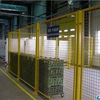 供应设备防护网、设备隔离网、设备围栏网