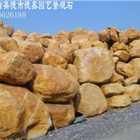 广东景观石、广东平台石、广东园林石