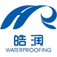 烟台远东防水材料有限公司