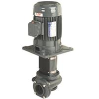 供应液下涂装泵YLX250-40循环泵0.75KW