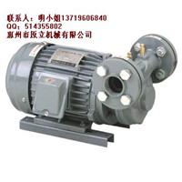 供应TG-80高压锅炉泵1HP