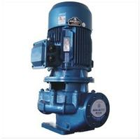 供应源立牌低噪音立式循环泵,冷却泵,加压泵GDX