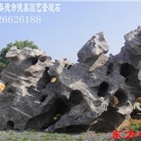 供应广东太湖石景观石太湖石价格太湖石特点