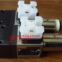 供应HED8OA-2X/200K14力士乐压力继电器