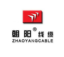 北京汇通德泰线缆有限公司