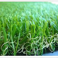 供应人造草、人造草坪、人工草皮、人工草坪