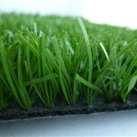 供应幼儿园防滑人造草坪,景观人造草皮
