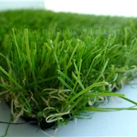 供应休闲人造草坪 仿真人造草 景观人造草
