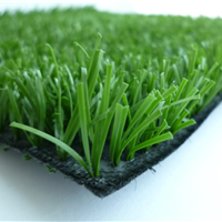 供应@幼儿园绿化装饰足球场人造草仿真草假草