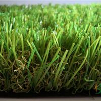 供应人造草|高尔夫人造草|人造草球场|人造草铺设
