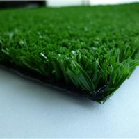 供应人工草坪 人工草毯 厂家 价格图片