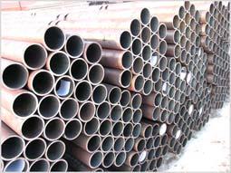 供应12Cr1MoVG小口径合金钢管