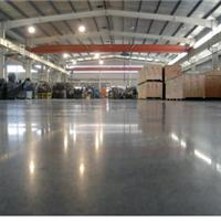 供应武汉水泥地板漆,环氧水泥地板漆,厂房水泥地板施工工程
