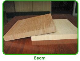 供应竹单板,竹电子秤板,竹胶板,竹工艺板,天然竹板