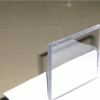 供应广东东莞耐力板松朗耐力板佳固耐力板