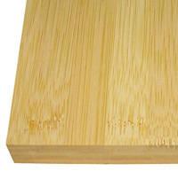 供应楠竹竹板,毛竹竹板材,竹制工艺品,竹电子秤板,竹制品加工