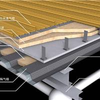 厂家供应钢结构专用科德邦防水透气膜 隔汽膜 会呼吸的膜