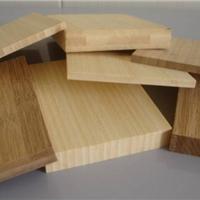 供应竹胶板,竹面板,竹制键盘,竹方条,竹圆棒,竹家具板材