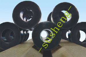 S32750(2507)进口钢板 圆钢 无缝管 焊材(稣盛)