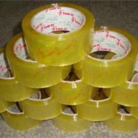 供应江门印字胶带、开平优质封箱胶带、蓬江透明胶带
