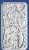 供应北京石膏线,浮雕
