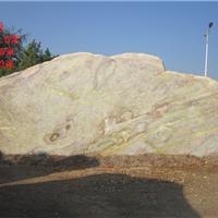供应景观石_大型景观石_优质景观石_景观石厂家