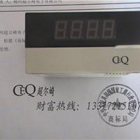DK8A-AA100A,DK8A-AA150A CEQ仪表
