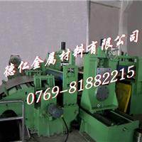 供应进口弹簧钢丝 日本进口弹簧钢SWRH82A
