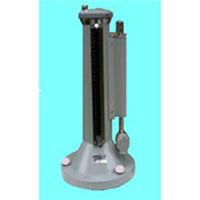 供应YJB1500型YJB2500型补偿式微压计