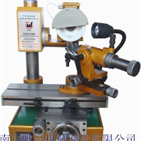 南京唯高供应综合型磨刀机MG6065B