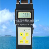 供应MC-7812 感应式水分仪 木材水分测定仪