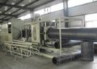 供应沧州渗滤液收集导排管厂家、防渗膜厂家