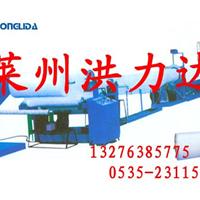 供应EPE地板垫生产线,EPE地板膜设备,EPE地垫设备