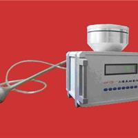 供应ASM-I 土壤测氡仪