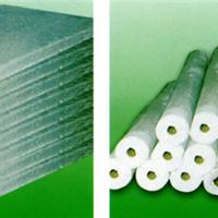 供应玻璃棉毡。板