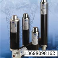 供应ABB熔断器
