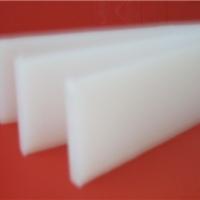 供应PVDF板、奥地利PVDF板、德国PVDF板管阀棒焊条等