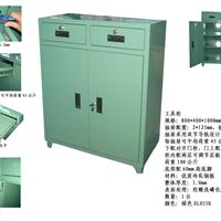 杭州工具柜生产厂优质工具车/柜