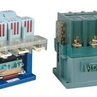供应CK1-63A_CK1-63A交流接触器