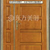 供应【钢木装甲门|佛山装甲门|钢木装甲门厂】首选-东方美御!